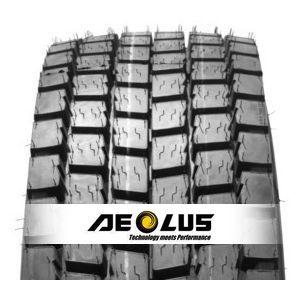 Pneu Aeolus ADR69