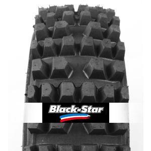 pneu blackstar cross pneu auto. Black Bedroom Furniture Sets. Home Design Ideas