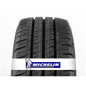 Michelin Agilis + 235/65 R16C 121R/119H 10PR, Stocks last