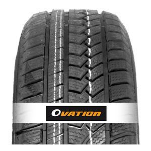 Ovation W586 225/55 R17 101H XL, 3PMSF