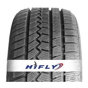 Hifly WIN-Turi 212 225/55 R17 101H XL, 3PMSF