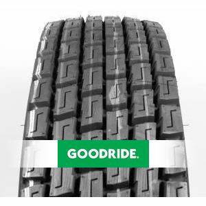 pneu goodride cm993 pneu camion centrale pneus. Black Bedroom Furniture Sets. Home Design Ideas