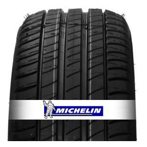Michelin Primacy 3 205/50 R17 93H DOT 2015