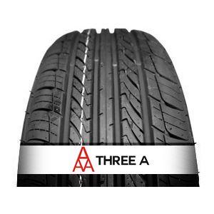 Three-A P306 205/60 R15 91V