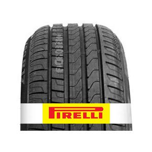 tyre pirelli cinturato p7 blue car tyres. Black Bedroom Furniture Sets. Home Design Ideas