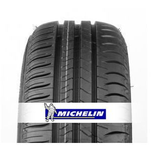 Michelin Energy Saver + 205/55 R16 91H DEMO