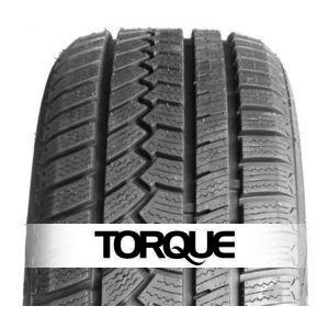 Torque TQ022 195/65 R15 91T 3PMSF