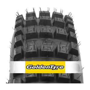 Reifen Golden Tyre GT 256 Trialera Greentyre