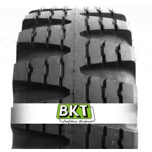 BKT MT-612 16/70-20 147F (405-20) 16PR, TT