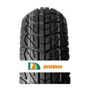 Duro DM1091 130/70-12 64L