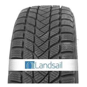 Landsail Winter Lander 185/60 R15 88T XL