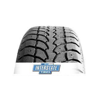 Neumático Interstate Winter Claw Extreme Grip