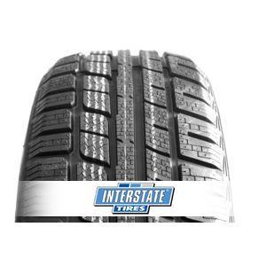 Neumático Interstate SUV IWT-3D
