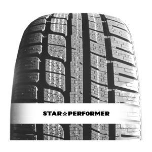 Star Performer Sptv 225/55 R19 99V XL, 3PMSF