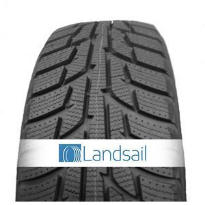 Landsail Winter Star 235/65 R17 108H XL, 3PMSF