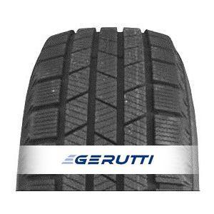 Tyre Gerutti DS803