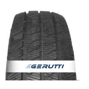 Tyre Gerutti DS838