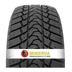 Pnevmatika Minerva ECO Stud SUV