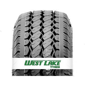 Guma Westlake SL305