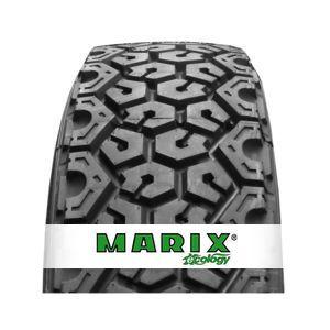 pneu marix chasseur pneu auto. Black Bedroom Furniture Sets. Home Design Ideas