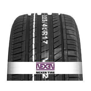 tyre nexen n 39 fera su1 car tyres tyre leader. Black Bedroom Furniture Sets. Home Design Ideas