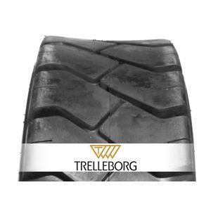 Pneu Trelleborg T-800