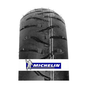 Anvelopă Michelin Anakee 3