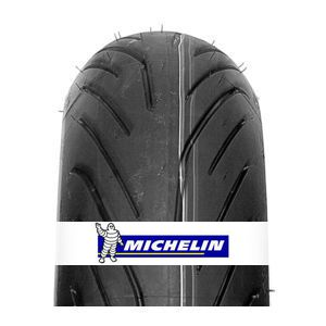 Michelin Pilot Power 3 120/70 R14 55H DOT 2017