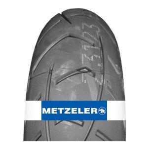 Metzeler Tourance Next 190/55 ZR17 75W DOT 2014