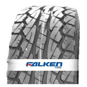 Falken Wildpeak AT01 265/70 R15 112T M+S