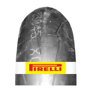 pneu pirelli 120 70 zr17 58w sc2 frente diablo supercorsa sc v2. Black Bedroom Furniture Sets. Home Design Ideas