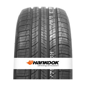 tyre hankook 235 60 r16 100h m s dynapro hp2 ra33. Black Bedroom Furniture Sets. Home Design Ideas