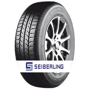 Reifen Seiberling Touring