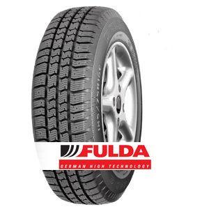 Fulda Conveo Trac 2 195/75 R16C 107/105R 8PR, 3PMSF