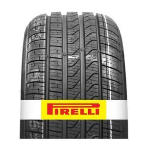 Pirelli Cinturato P7 ALL Season 225/50 R17 94V DOT 2016, Run Flat, Alfa Romeo