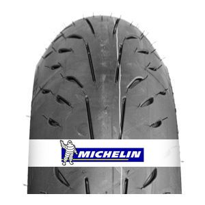 Michelin Power Supersport gumi