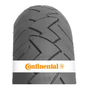 Continental ContiClassicAttack 100/90 R19 57V Front