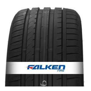 pneu falken azenis fk453cc pneu auto. Black Bedroom Furniture Sets. Home Design Ideas