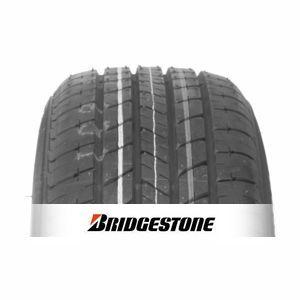 Bridgestone Potenza RE080 185/60 R15 84H Toyota