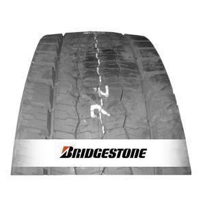 Tyre Bridgestone Ecopia H-Drive 001