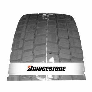 Bridgestone R-Drive 001 295/60 R22.5 150/147L M+S