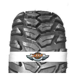 Tyre Sun f A043