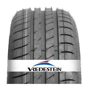Vredestein T-Trac 2 175/70 R13 82T