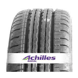 Tyre Achilles Atr K Economist Car Tyres Tyreleader Co Uk