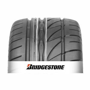 car tyres bridgestone potenza adrenalin re