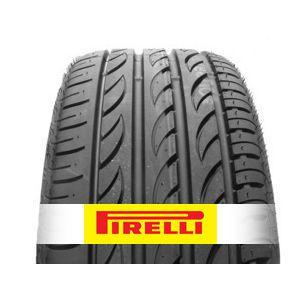 Pirelli P Zero >> Pzero Nero Gt 225 40 Zr18 92y