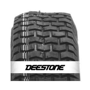 Reifen Deestone D265