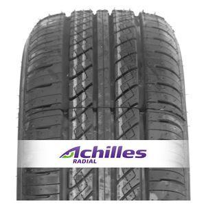 Achilles 122 205/55 R16 91H