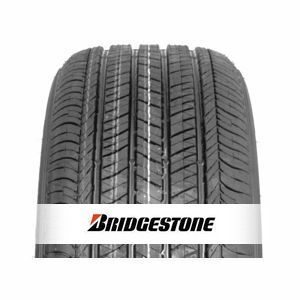 Bridgestone Turanza EL400-2 gumi