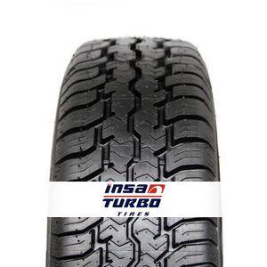 pneu insa turbo green line pneu auto centrale pneus. Black Bedroom Furniture Sets. Home Design Ideas